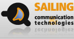 SAILING communication & technologies