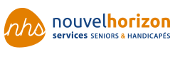 Nouvel horizon services